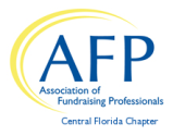 AFP logo colo.php