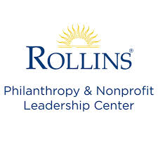 The Philanthropy & Nonprofit Leadership Center, part of the Rollins College Crummer Graduate School of Business, was established to strengthen the impact, effectiveness, and leadership of nonprofit and philanthropic organizations through education and management assistance.