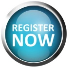 register-now-button-home
