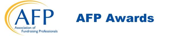 afp award