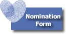 but_npd_button_nominationform